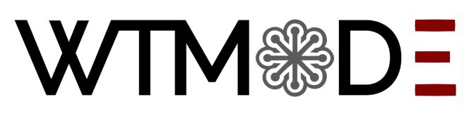 wt:mode_logo