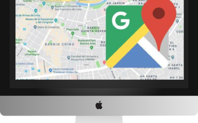 Insertar Mapa de Google GRATIS SIN API en Divi Theme