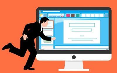 Mi Top 3 de plugins WordPress para migrar una web